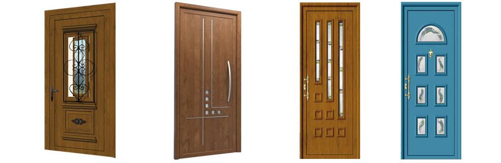 Ventanas de aluminio en navarra guipuzcoa gipuzkoa for Paneles de aluminio para puertas